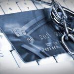 kredi-karti-limiti-nasil-dusurulur