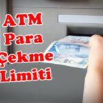 atm-para-cekme-limitleri-2021-1