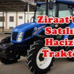 ziraatten-satilik-traktor